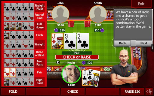 Poker star ios american world bets apk - 282234