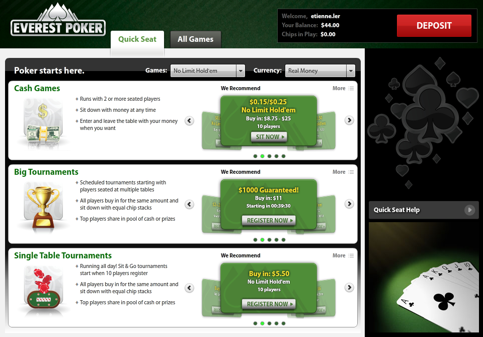 Freeroll $10000 betfair account - 361260