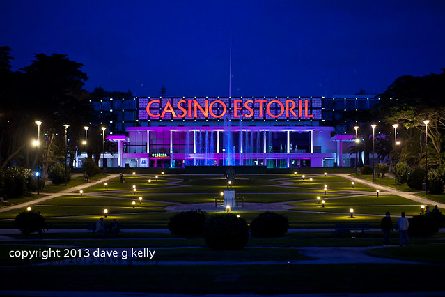 Casino estoril Lisboa play bonds a fazenda - 473982
