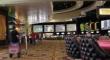 Relax gaming caesars palace wikipedia - 370785