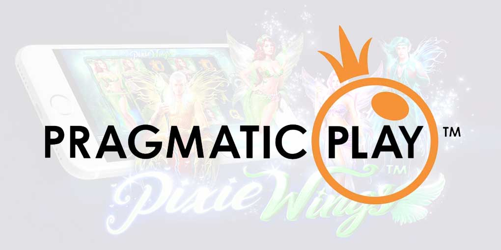 Casinos pragmatic play betfair cassino - 310665