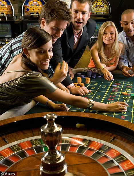 Real time gaming bet cassino - 88913