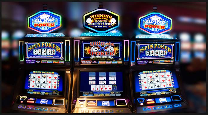 Slot machine 7777 poker forum cassino - 824864