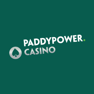 Cassino virtual gratis paddy power - 94851
