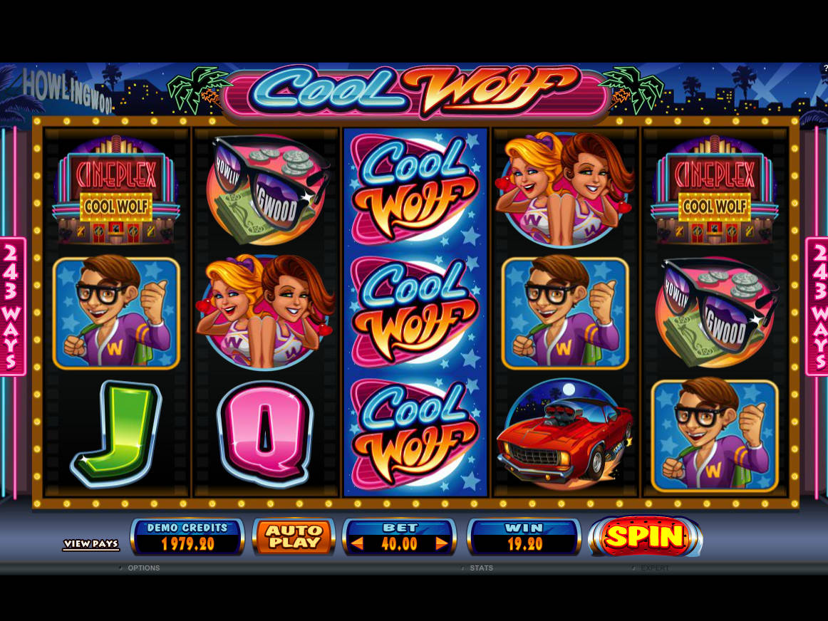Caça niquel online 2by2 gaming - 255745