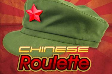 Bets online chinese roulette roleta - 77697