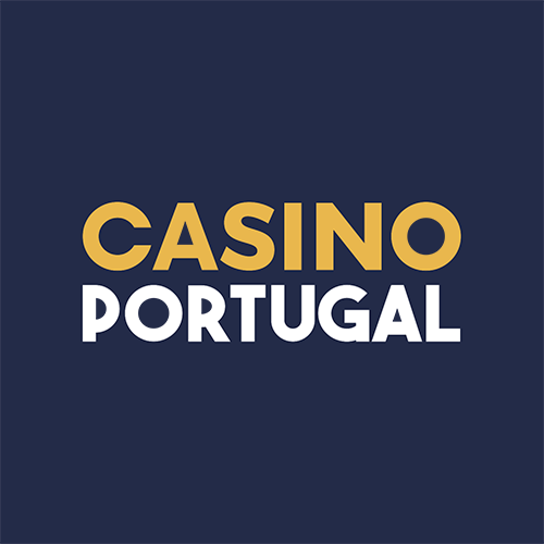 Casinos odobo Dinamarca world bet apostas - 196803