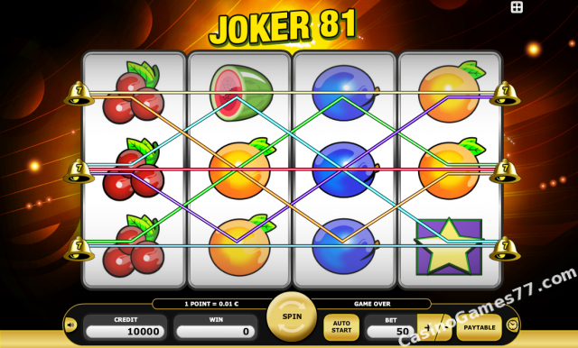 Bumbet casino kajot games - 275506