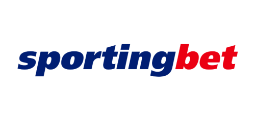 Free spins sportingbet 50 bets apostas - 212593