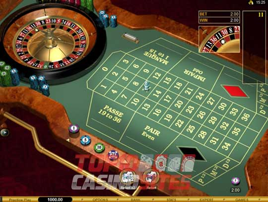 Esporte net casino betway - 176219