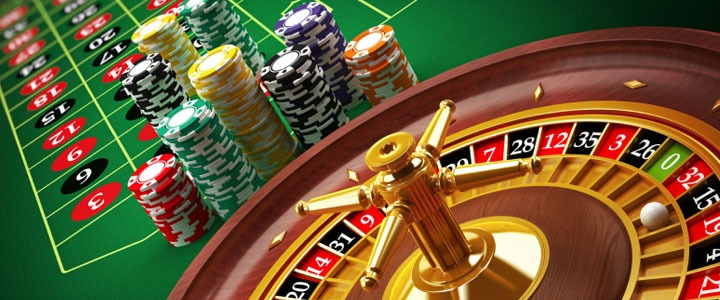 Bets online chinese roulette roleta - 935198