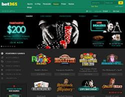 Bet365 games casinos ainsworth Brasil - 821666