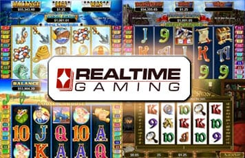 Real time gaming casino bet365 - 396729