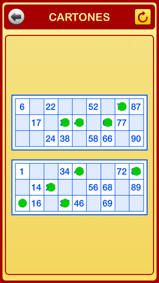 Casino virtual bingo bet7 - 966206