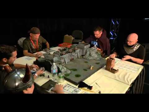 Vídeo poker dungeons and dragons - 732865
