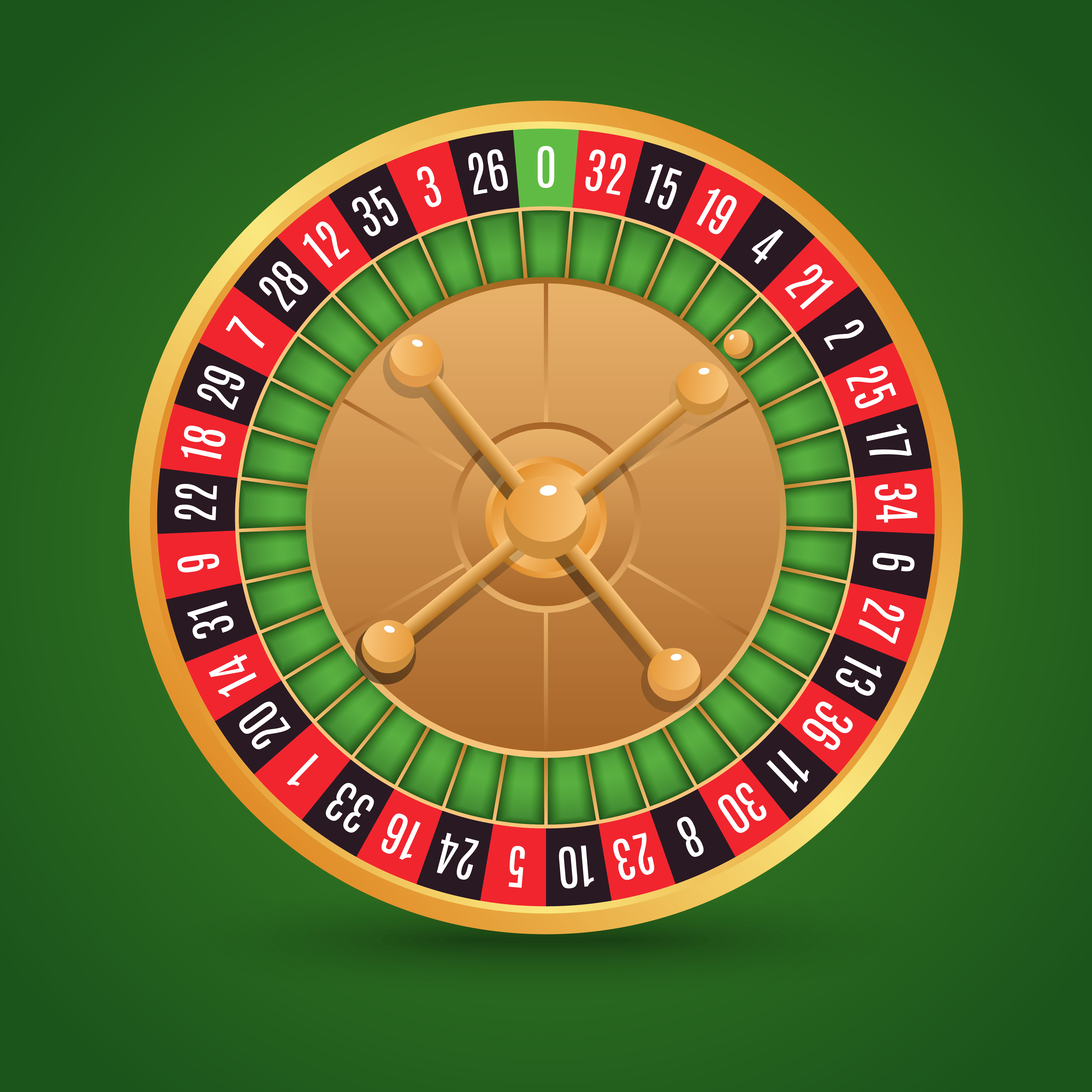 Cassino online free chinese roulette roleta - 121907