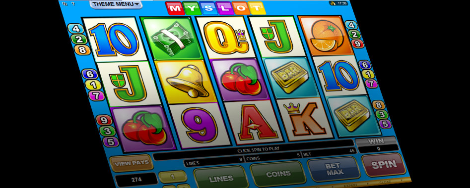 Bumbet live games slots free - 500257
