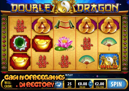 Casinos odobo bally gaming - 21744