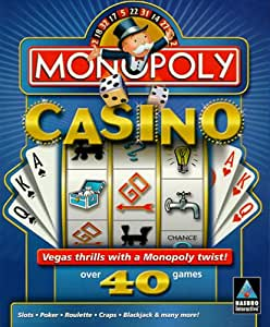 Playbonds cassino monopoly casino Brasil - 530277