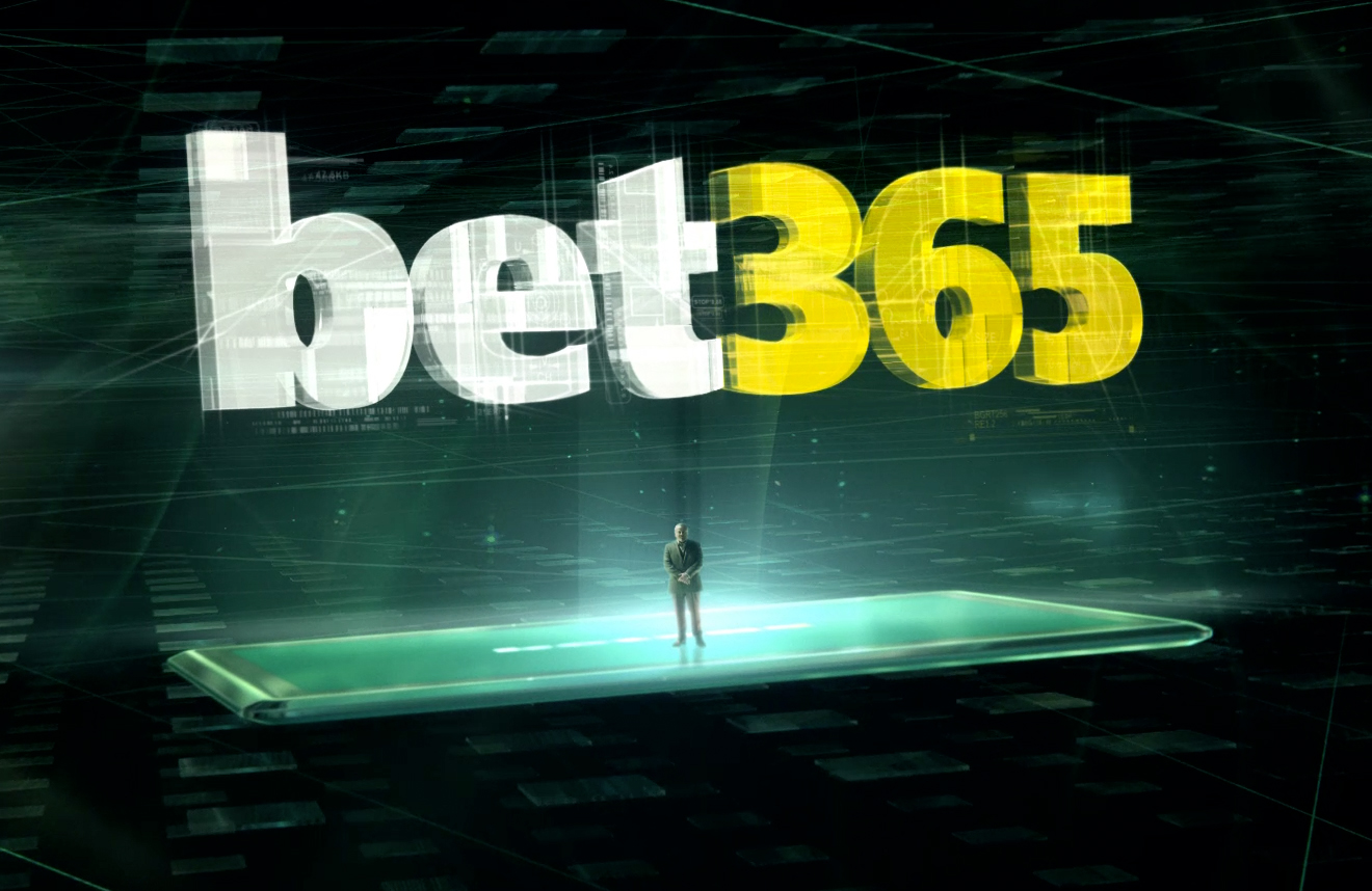 Bet365 no rugby casinos on - 502119