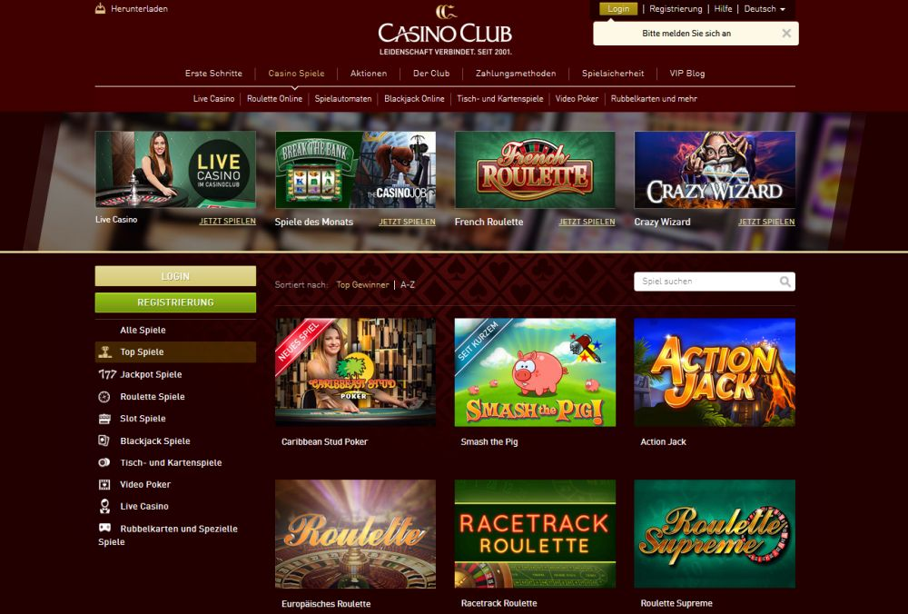 Bar abierto casino playbonds bonus - 712164