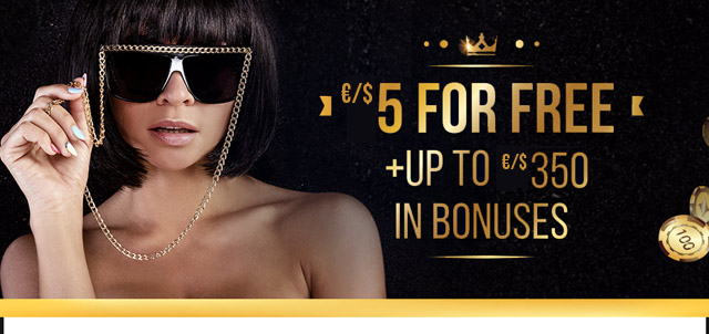 Casino betmotion free spins betfair - 376199