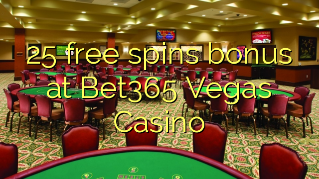 Bonus center casino bet365 - 343030