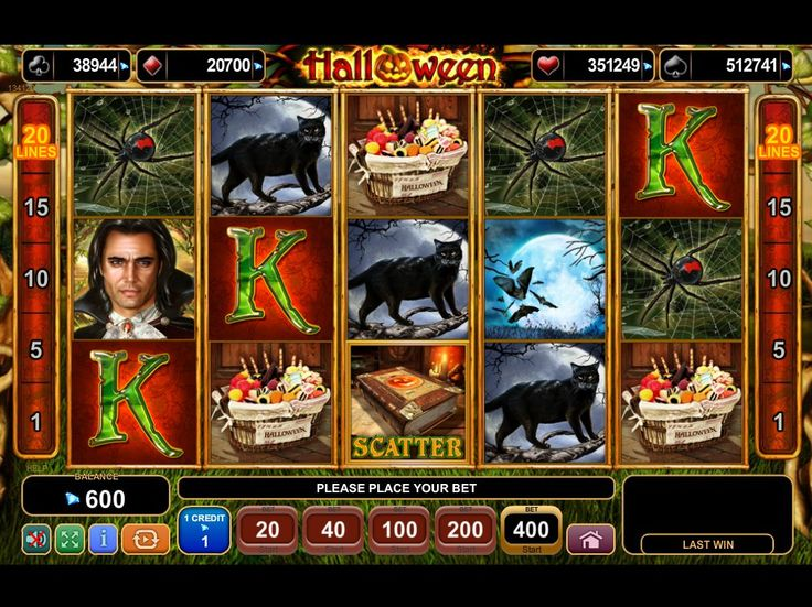 Contactos casino online playbonds halloween - 831871