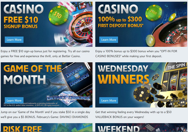 Betfair lay bonus casino - 739255