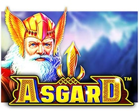 Push gaming casinos gamevy Noruega - 825200