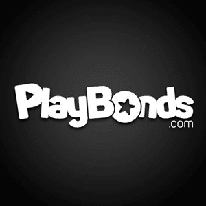 Playbonds gratis sonya blackjack - 310508