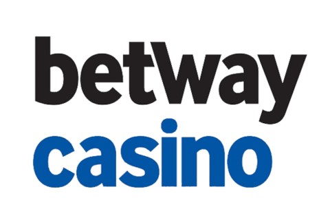 Bet365 apostas betway casino - 165970