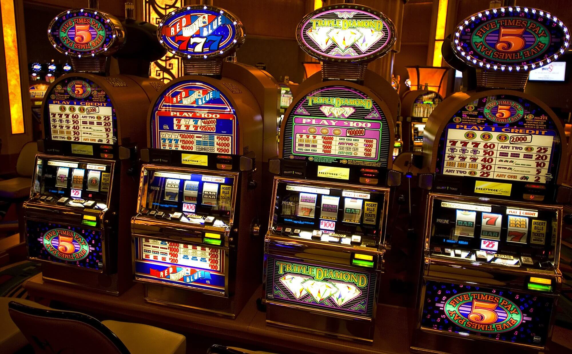 Www imperio bet slots machines - 285720