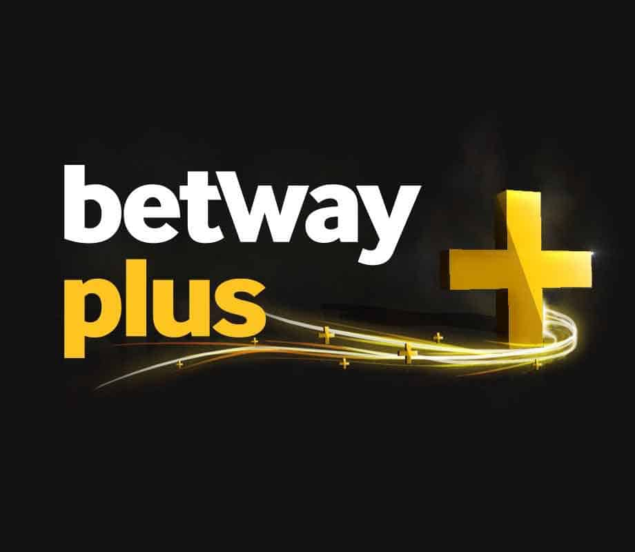 Esporte net casino betway - 308352