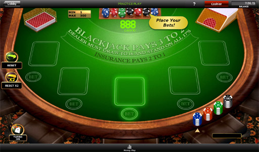 Blackjack pro whitemedia casino Brasil - 867349