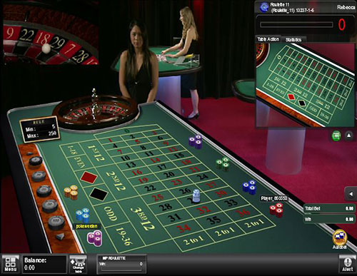 Cassino online Brasil microgaming casino - 359750