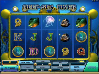 Video poker slots playngo - 96861