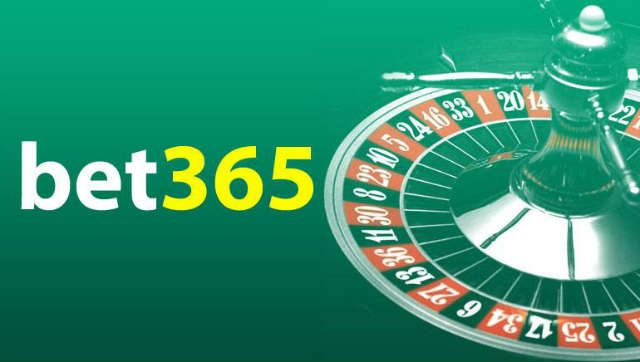 Cassinos online bet365 no rugby - 333813