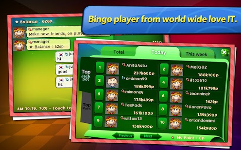Bumbet live games slots free - 823472