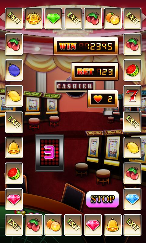 Casino betway pocket dice app - 231434