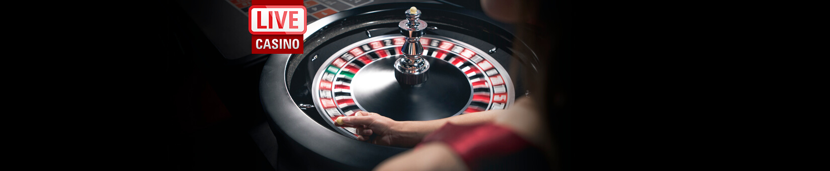 Cassino online free chinese roulette roleta - 276880