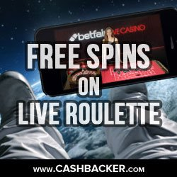 Casino betmotion free spins betfair - 361542