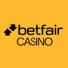 Betfair portugues website casinos genesis Noruega - 722043