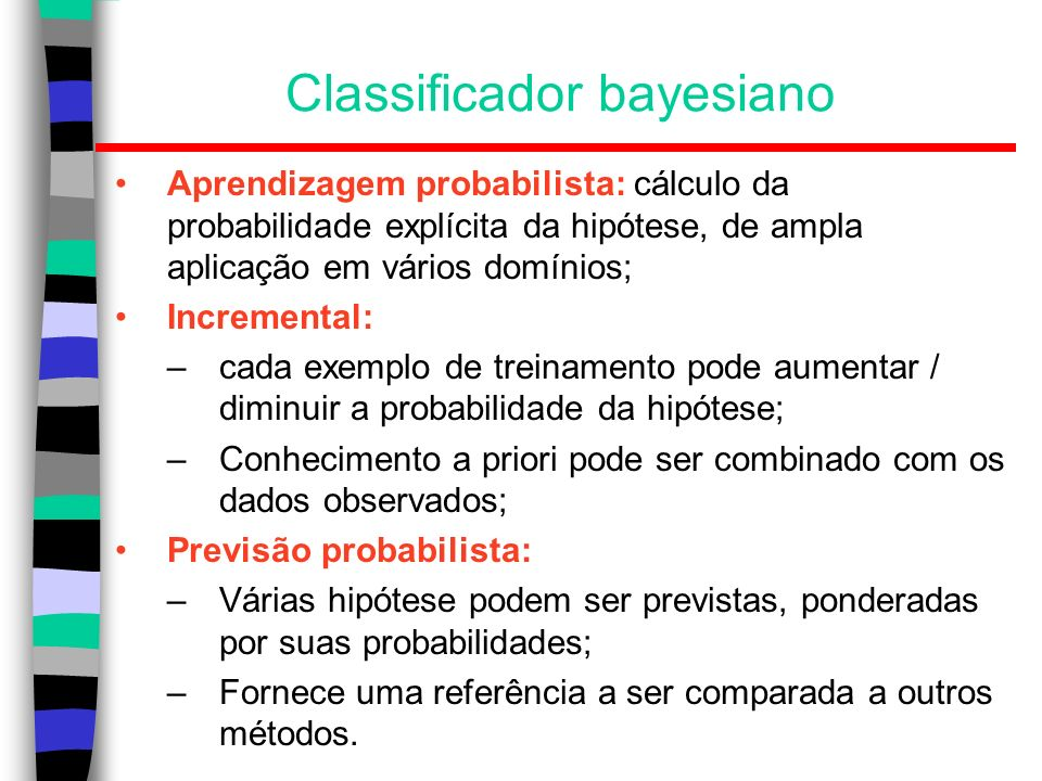 Tênis x3 betboo calculo probabilidade - 887745