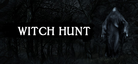 Witchhunt steam criar roleta virtual - 860466