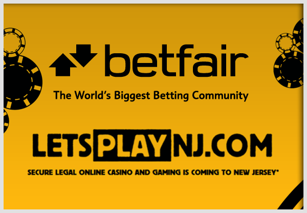Pokerstars online odds betfair - 333289