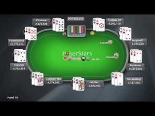 Pokerstars saque Brasil casinos ainsworth Turquia - 968115