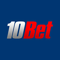 10bet mobile roleta betfair - 296914