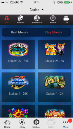 Poker stars sports slot cassino gratis - 964872