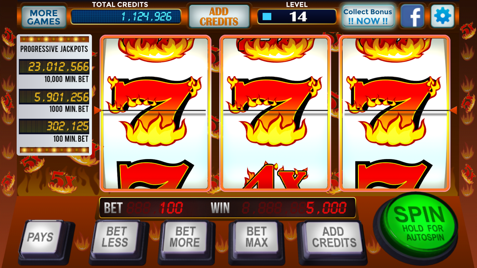 Casino apostas slot machine free - 965715